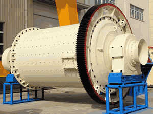 highefficient ultrafinegrindingmill for sale