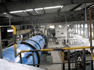 Mashhad‎tangible benefitsenvironmental quartz industrial