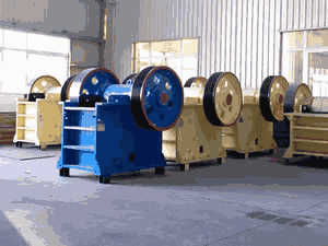 MarbleProcessingMachinery manufacturers&suppliers