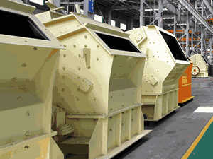 Nguni efficient small glass iron ore processing line sell it at a bargain price