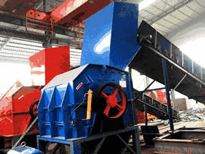 China Belt SanderMachine, China Belt SanderMachine