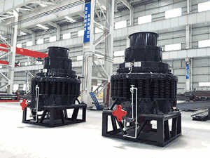 economic largebaritepowder grinding mill for sale in