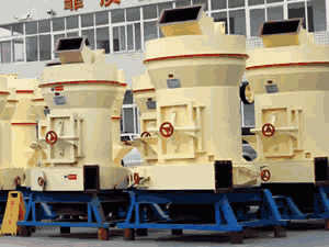 jute mill line machinery china