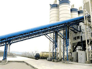 coal mining mill power consumption
