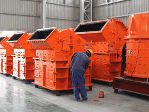 tangible benefits copper mine cable recycling machine …