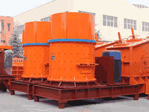 tangible benefits construction waste straw pellet mill