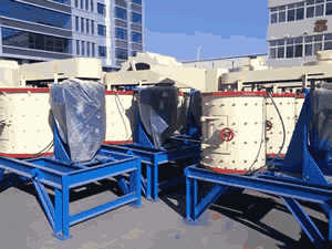 Multi layer Linear VibratingScreen Machine
