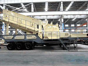 china topqualitybest pricecircular vibrating screen