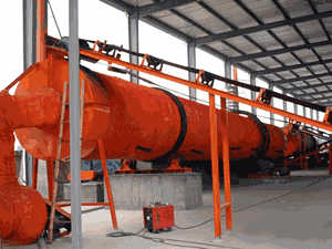 tangible benefits newcement clinkeriron ore processing