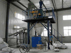 SellCoconut Processing MachineBest Price from Supplier
