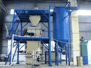 CoconutProcessing Machinery | Manufacturer fromCoimbatore