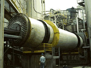 efficientlarge gypsumsawdust dryer sellin Melbourne