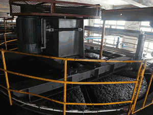 economic new diabase coal mill sell in Singapore City   FTMINE