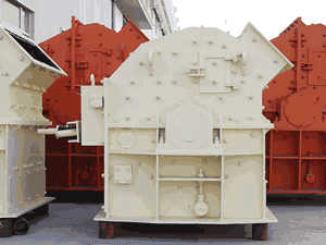 economic environmental barite straw pellet mill sell at a