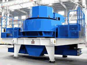 high quality environmental quartz bucket conveyer sell at