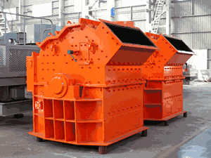 Union   Horizontal BoringMillManufacturer