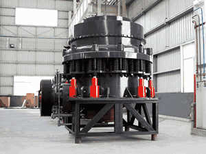 Efficient Iron Ore Briquette Press Price