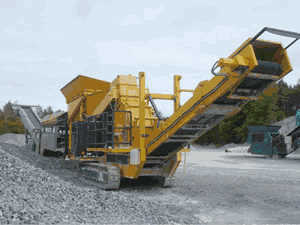 Usa Coal Mining Mill Suppliers