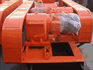 M Sand Machine Manufacturer In Tamilnadu Sale Price