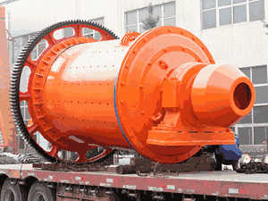 high qualitynew cement clinkerindustrialdryer pricein