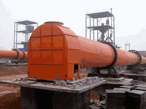 large stone industrial dryer in Almaty   Mechinc