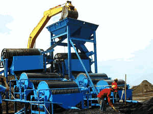 small scale iron ore smeltingplant in india