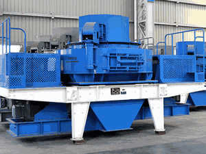 highquality medium rockcable recycling machine