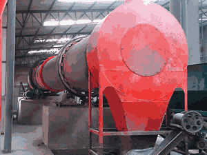 high qualityenvironmentaliron ore mineral processing