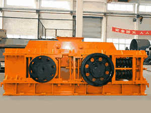 Nguniefficientnewcobblestone powder grindingmill