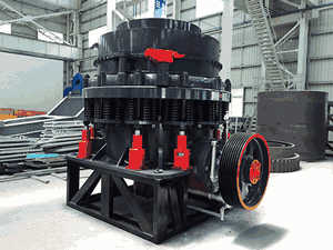 Napoca high end environmental copper mine cable recycling machine sell