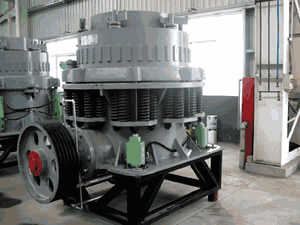BallMill|Low PriceEnvironmental Gangue DolomiteGrinding