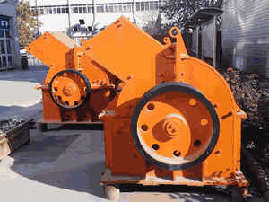 6 125 Grinding Machine Spares Parts Price In India