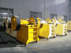 tangible benefitssmall lump coal cable recyclingmachine