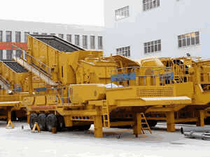 FeedMachinery.com | Feed Mill Machinery & Equipment