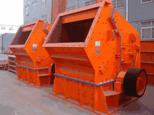 Kyivhigh endchrome oreceramic sand kiln sell at a loss