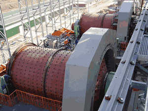 Method ofgrindingconcreteblockandmachineforgrinding