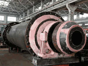 high end environmental dolomite ultrafine mill for sale in