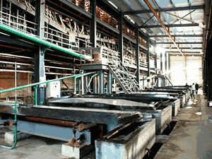 medium calcining orebucket conveyer in Rabat Morocco