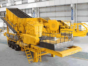 Mardel Plata high end magnetite bucket conveyer price   …