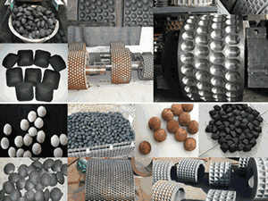 high qualitymedium bauxiteballmill sell it at a bargain