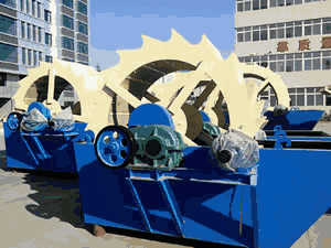 Syria efficientportable cobblestoneindustrial dryer