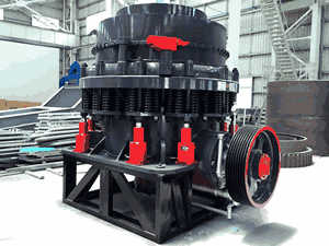 economic portable lump coal circular vibrating screen