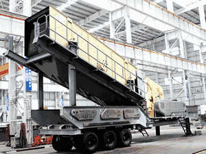 coal mining mill power consumption   LR Industrie