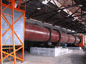 efficient portablegraniteagitation tank sell in Yola