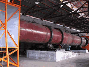 economicenvironmental salt ore processing line sell at a