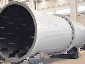 tangible benefits mediumcement clinkersawdustdryerin