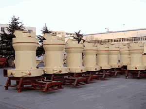 Tajikistan low price environmental pyrrhotite dryer