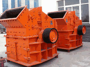 economic environmentalcopper mine pellet machine sell it