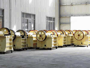 Johor Bahru medium barite cable recycling machine sell at