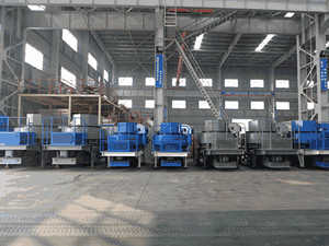 Calcium Carbonate GrindingMill Manufacturer